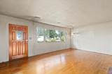 3435 Forest Avenue - Photo 2