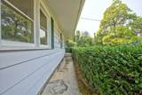 3435 Forest Avenue - Photo 23