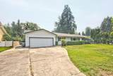 3435 Forest Avenue - Photo 25