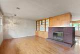 3435 Forest Avenue - Photo 3