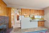 3435 Forest Avenue - Photo 4