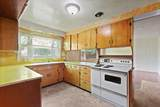 3435 Forest Avenue - Photo 8