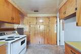 3435 Forest Avenue - Photo 9