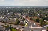20714 Tango Creek Avenue - Photo 27
