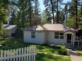 138632 Rhododendron Street - Photo 1