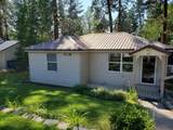 138632 Rhododendron Street - Photo 3