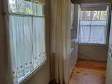 138632 Rhododendron Street - Photo 34