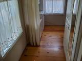 138632 Rhododendron Street - Photo 35