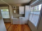 138632 Rhododendron Street - Photo 36
