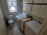 138632 Rhododendron Street - Photo 37