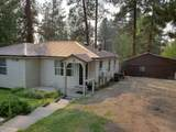 138632 Rhododendron Street - Photo 41