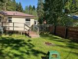 138632 Rhododendron Street - Photo 7