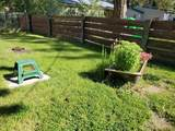 138632 Rhododendron Street - Photo 9