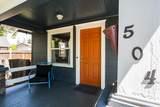 504 Harriman Street - Photo 4
