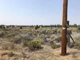 TL4100-Lot 6 Custer Road - Photo 10