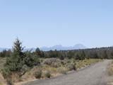 TL4100-Lot 6 Custer Road - Photo 11
