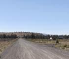 TL4100-Lot 6 Custer Road - Photo 13