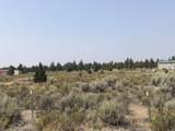 TL4100-Lot 6 Custer Road - Photo 2