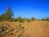 TL1500 Birch Lane - Photo 20