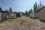 16907 Sun Country Drive - Photo 15