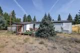 16907 Sun Country Drive - Photo 16