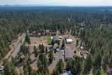16907 Sun Country Drive - Photo 23
