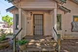 575 Willis Avenue - Photo 5
