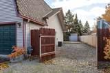 2356 Greenbrook Drive - Photo 2