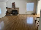 2356 Greenbrook Drive - Photo 4