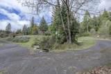 225 Flounce Rock Road - Photo 10