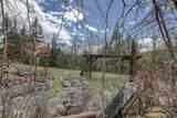 225 Flounce Rock Road - Photo 11