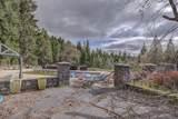 225 Flounce Rock Road - Photo 19