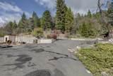 225 Flounce Rock Road - Photo 2
