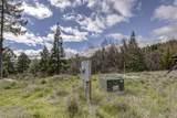 225 Flounce Rock Road - Photo 22