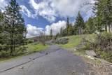 225 Flounce Rock Road - Photo 25