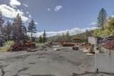 225 Flounce Rock Road - Photo 3
