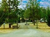 193 Shadywood Drive - Photo 16