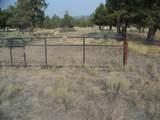 TBD Sioux Loop - Photo 1