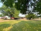 5621 Mcloughlin Drive - Photo 1