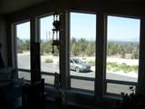 5936 Jerry Drive - Photo 10
