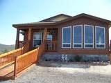 5936 Jerry Drive - Photo 19