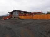 5936 Jerry Drive - Photo 31