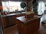 5936 Jerry Drive - Photo 36