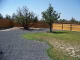 5936 Jerry Drive - Photo 6
