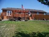 5936 Jerry Drive - Photo 8