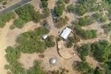 7660 Dead Indian Memorial Road - Photo 37