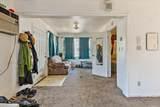 2938 Diane Street - Photo 6