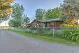 4711 Gerke Road - Photo 10