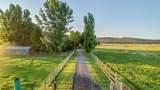 4711 Gerke Road - Photo 6