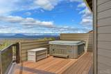 1241 Sweeping View Court - Photo 11